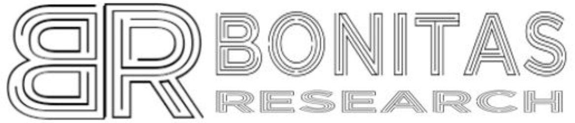Bonitas Research